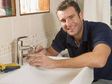 Plumber Chatsworth CA 91311